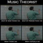 Music_Theorist copy